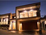 Split Level Home Plans Australia House Plans and Design Modern Split Level House Plans