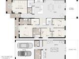 Split Level Home Plans Australia Simple Split Level House Plans 28 Images House Plan