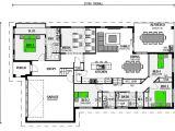Split Level Home Plans Australia Split Level Home Plans Australia Escortsea