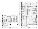 Split Level Home Plans Australia Stamford 317 Split Level Home Designs In Sydney north