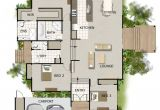 Split Level House Plans with Photos Split Level House Plan On Timber Floor Australian Houses