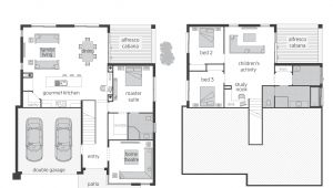Split Level House Plans with Photos Split Level House Plans with Photos 2018 House Plans and
