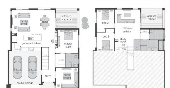 Split Level House Plans with Photos Split Level House Plans with Photos 2018 House Plans and
