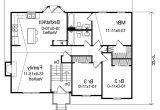 Split Level House Plans with Photos Split Level House Plans with Photos