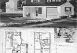 Split Level House Plans with Photos Split Level Plan P 707 From Hayden Homes Little