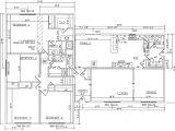 Split Level Modular Homes Floor Plans 10 Best Photo Of Split Level Modular Homes Ideas