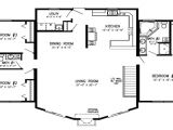 Split Level Modular Homes Floor Plans 3 Bedroom Modular Homes Floor Plans Psoriasisguru Com
