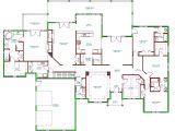 Split Level Modular Homes Floor Plans Split Floor Plan Homes for Sale In Surprise Tempe Az