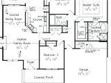 Split Level Modular Homes Floor Plans Split Level Modular Home Floor Plans