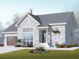 Split Plan Home Split Level House Plans Home Design 3266