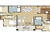 Split Plan Home Split Plan House House Plan 2017