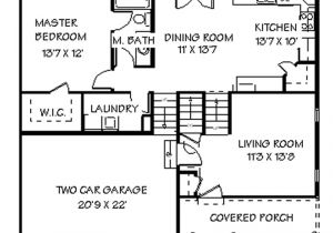 Split Plan Home Type Of Split Level Homes Definition Raised Ranch and