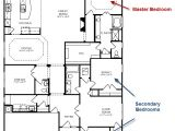 Split Plan Home What is A Split Floor Plan Spring Texas Real Estate