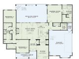 Split Ranch Home Plans Bedroom Image Of Design Ideas Ranch Floor Plans with Split