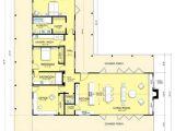 Split Ranch Home Plans Home Design Ranch Home Floor Plans Split Bedrooms Ranch