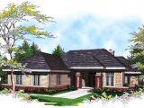 Split Ranch Home Plans Split Bedroom Ranch 8901ah Architectural Designs