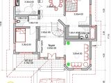 Square Floor Plans for Homes House Plan and Elevation 2165 Sq Ft Kerala Home Design