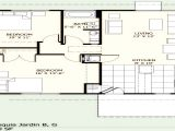 Square Home Floor Plans 900 Square Foot House Plans Simple Two Bedroom 900 Sq Ft