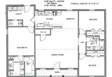 Square Home Floor Plans Superb American Home Plans 15 Square House Floor Plans