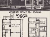 Square Home Plans An American Foursquare Story Brass Light Gallery 39 S Blog