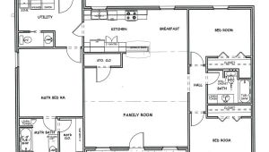 Square Home Plans Large Square House Plans Spacious Living Space Two