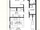 Square Home Plans Small House Plans 600 Square Feet 2018 House Plans and