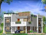 Square Homes Plans Awesome Modern Foursquare House Plans 18 Pictures House