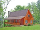 Square Log Home Plans 10 Log Cabin Home Floor Plans 1700 Square Feet or Less