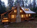 Square Log Home Plans Cabin and House Plans by Estemerwalt Home Design Garden