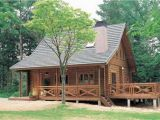Square Log Home Plans Cabin Plans 1200 Square Feet Cape atlantic Decor Ideal