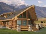 Square Log Home Plans Log Home and Log Cabin Floor Plans Between 1500 3000