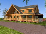 Square Log Home Plans Log Homes From 3 000 to 4 000 Sq Ft Custom Timber Log Homes