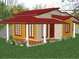 Sri Lanka Home Plans with Photos ජ ත ක න ව ස ද නය අදය Sri Lanka News
