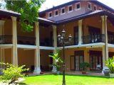Sri Lanka Home Plans with Photos House Designs Sri Lanka 2016 House Plan 2017