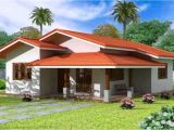 Sri Lanka Home Plans with Photos House Plans Designs with Photos In Sri Lanka Youtube