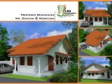 Sri Lanka Home Plans with Photos House Plans In Sri Lanka with Photos
