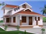 Sri Lanka Home Plans with Photos Low Cost House Plans In Sri Lanka with Photos Youtube