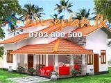 Sri Lanka Home Plans with Photos Modern House Plans with Photos In Sri Lanka Youtube