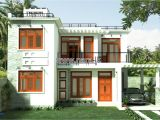 Sri Lanka Home Plans with Photos New Home Plans Unique Modern House Plans Designs In Sri