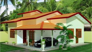 Sri Lanka Home Plans with Photos Sri Lanka Home Photos