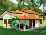 Sri Lanka Home Plans with Photos the Most Awesome and Also Stunning House Plans Designs