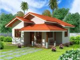 Sri Lankan Homes Plans 102 Best Images About Filipino House On Pinterest the