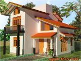 Sri Lankan Homes Plans House Plan Sri Lanka Nara Lk House Best Construction