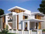 Sri Lankan Homes Plans House Plans and Design Architectural Designs Of Houses In