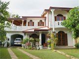 Sri Lankan Homes Plans House Plans and Design Modern House Plans Of Sri Lanka