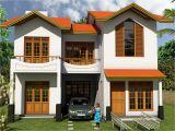 Sri Lankan Homes Plans Modern Sri Lanka House Plan Design