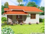 Sri Lankan Homes Plans New House Designs Sri Lanka Home Photo Style