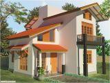 Sri Lankan Homes Plans Simple House Designs In Sri Lanka House Interior Design