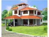 Sri Lankan Homes Plans Sri Lanka Garden Design Native Home Garden Design