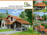 Sri Lankan Homes Plans Sri Lanka House Construction and House Plan